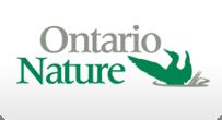 ontario-nature-logo