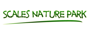 scales-nature-park-logo